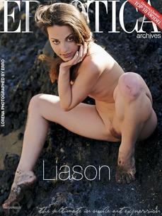 Liason