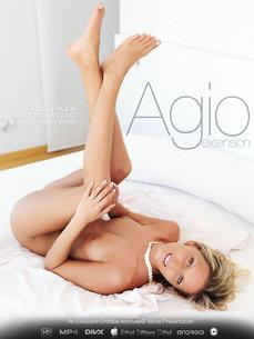 Agio II