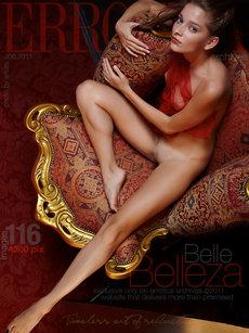 Errotica Archives Belleza Belle