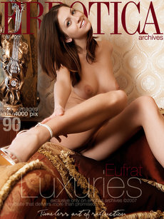 Errotica Archives Luxuries Eufrat
