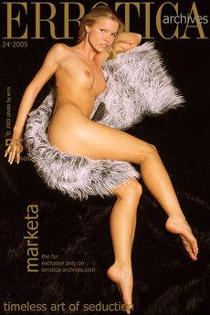 Errotica Archives The Fur Marketa
