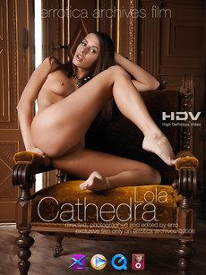 Cathedra