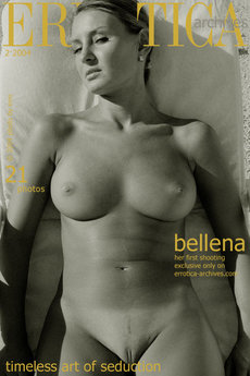Errotica Archives Her First Shooting Bellena