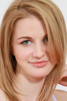 Margo Claire