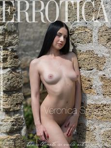 Veronica Snezna