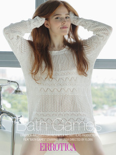 Errotica Archives Bath Games Jia Lissa