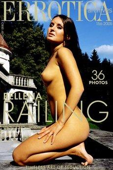 Railing
