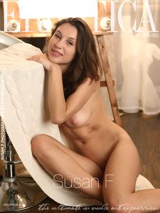 Susan F