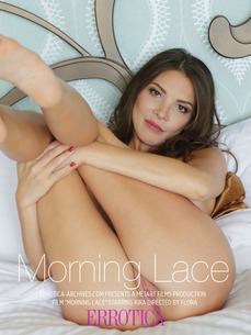 Morning Lace