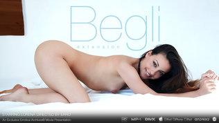 Begli II