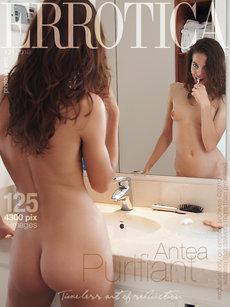 antea_purifiant