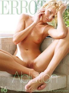 Ablution