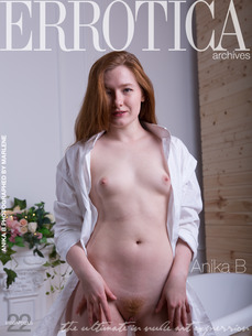 Anika B