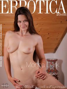 Monna Dark