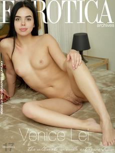 venice-lei_ea-casting