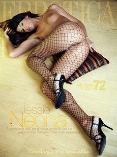 Neona