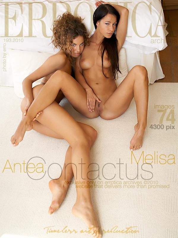 antea_contactus