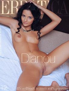 Dianou