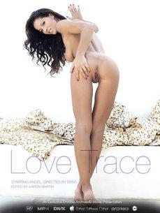 Love Trace II