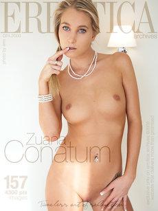 Conatum