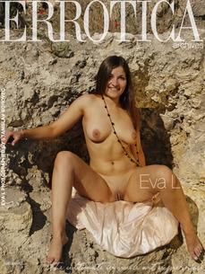 Eva N