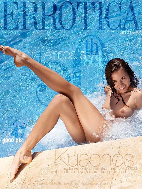 antea_kuaenos