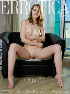 Olga ZZ