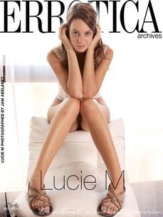 Lucie M