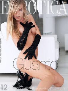 Guanto