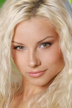Adelia A