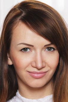 Anna Violete