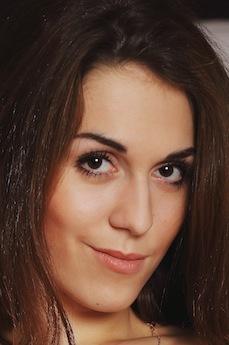 Eva Kane