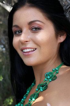 Karima