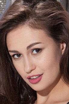 Lilian A